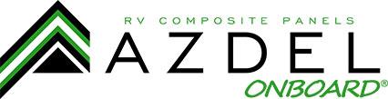 Azdel Onboard logo